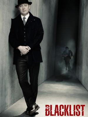 لیست سیاه - فصل 1 قسمت 14