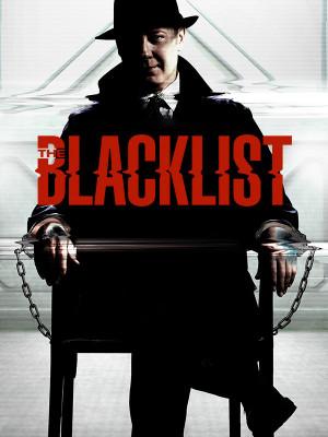 لیست سیاه - فصل 1 قسمت 7