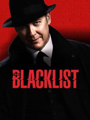 لیست سیاه - فصل 1 قسمت 5