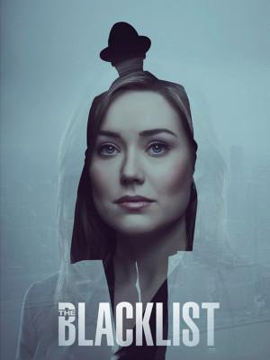 لیست سیاه - فصل 1 قسمت 16