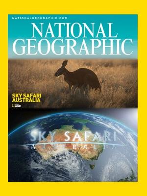 Sky Safari Australia
