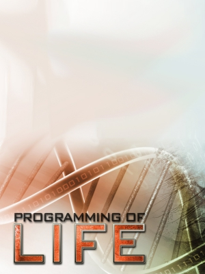 Programming of Life  EARTH