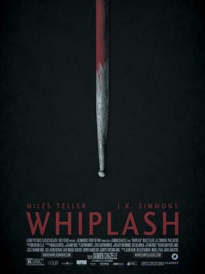 شلاق - Whiplash - ,اکشن,هیجان انگیز, فیلم سینمایی , سینما ,  دانلود فیلم  - محصول آمریکا - - - سال 2014