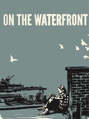 در بارانداز - On The Waterfront