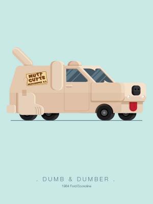 احمق و احمق تر - Dumb and Dumber - dumb and dumber , dumbanddumber , احمق و احمقتر , احمق و احمق تر , احمقواحمقتر,کمدی,اکشن, فیلم سینمایی , سینما ,  دانلود فیلم  - محصول آمریکا - - - سال 1994
