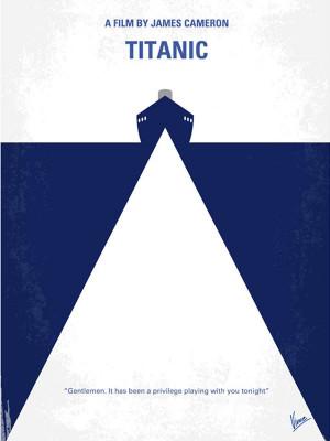 تایتانیک - Titanic