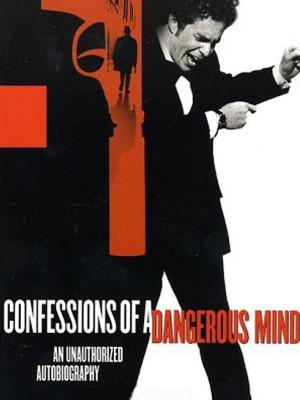 اعترافات یک ذهن خطرناک - Confessions of a Dangerous Mind