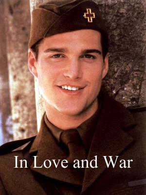 در عشق و جنگ - In Love and War