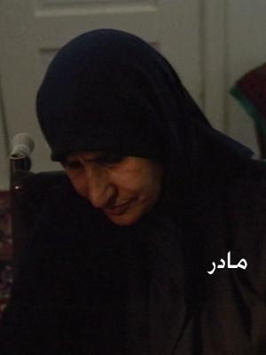 مادر - مادر,فیلم کوتاه,داستانی, فیلم سینمایی , سینما ,  دانلود فیلم  - محصول ایران - - - سال 1377