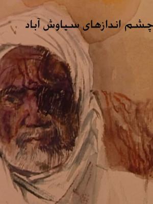 چشم اندازهای سیاوش آباد - چشم اندازهای سیاوش آباد,فیلم کوتاه,مستند, فیلم سینمایی , سینما ,  دانلود فیلم  - محصول ایران - - - سال 1381