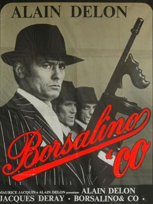 Borsalino & Co