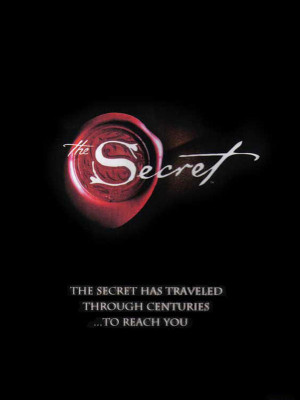 راز - The Secret