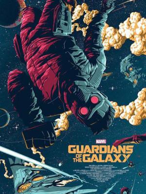 محافظین کهکشان - Guardians of the Galaxy - محافظین کهکشان,lphtzdk ;i;ahk,دانلود,دانلود فیلم,دانلود فیلم سینمایی,دانلود محافظین کهکشان,دانلود فیلم سینمایی محافظین کهکشان,2014,دانلود محافظین کهکشان,کهکشان,محافظ,علمی تخیلی,دانلود فیلم علمی تخیلی,دانلود علمی تخیلی,Guardians of the Galaxy,علمی - تخیلی,, فیلم سینمایی , سینما ,  دانلود فیلم  - محصول آمریکا - - - سال 2014 - کیفیت HD