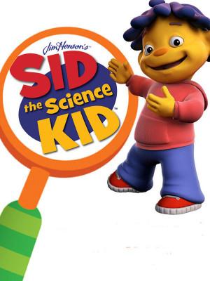 سید پسر دانشمند - sdn \sv nhkalkn , سید د ساینس کید , سید پسر دانشمند , سید , sid the science kid,انیمیشن,ماجراجویی, فیلم سینمایی , سینما ,  دانلود فیلم  - محصول آمریکا - - - سال 2008