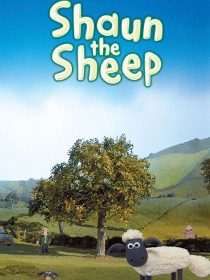 گوسفند زبل - قسمت 5