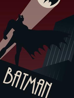 بتمن - قسمت اول - Batman animated Series - بتمن,انیمیشن,کارتون,دانلود انیمیشن,Batman,دانلود کارتون,انیمیشن بتمن,کارتون بتمن,دانلود انیمیشن بتمن,دانلود کارتون بتمن,fjlk,دانلود فیلم,انیمیشن,ماجراجویی, فیلم سینمایی , سینما ,  دانلود فیلم  - محصول آمریکا - - - سال 1992