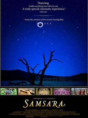 سامسارا - Samsara