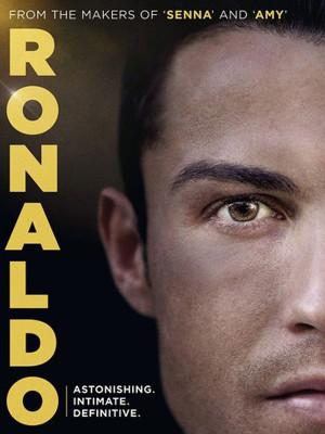 رونالدو - Ronaldo