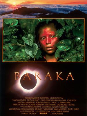 باراکا - Baraka - باراکا , baraka,مستند,دانلود مستند,مستند باراکا,دانلود مستند باراکا,اجتماعی,طبیعت,حیات وحش,fhvh;h,lsjkn fhvh;h,انسان,قاره,انسان و طبیعت,مستند,حیات وحش, فیلم سینمایی , سینما ,  دانلود فیلم  - محصول آمریکا - - - سال 1992 - کیفیت HD