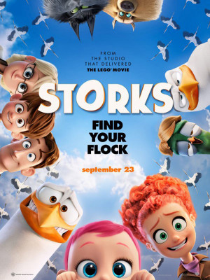 لک لک ها - Storks - انیمیشن,کارتون,دانلود انیمیشن,دانلود کارتون,لک لک ها,لک لک,کارتون لک لک ها,انیمیشن لک لک ها,دانلود کارتون لک لک ها,دانلود انیمیشن لک لک ها,لک لکها,کارتون لک لکها,کمدی,g; g; ih,انیمیشن,کمدی, فیلم سینمایی , سینما ,  دانلود فیلم  - محصول آمریکا - - - سال 2016 - کیفیت HD