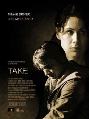 بازپسگیری - Take