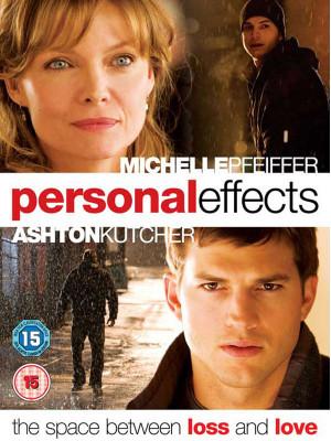 تعلقات شخصی - Personal Effects