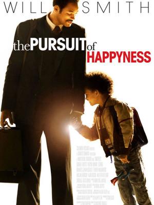 در جستجوی خوشبختی - The Pursuit of Happyness