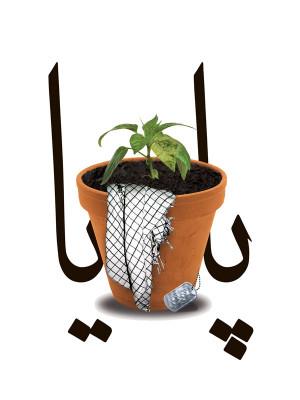 پایا - پایا,فیلم کوتاه,مستند, فیلم سینمایی , سینما ,  دانلود فیلم  - محصول ایران - - - سال 1390