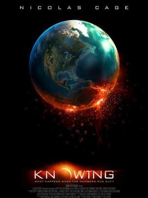 پیشگویی - Knowing - پیشگویی,فیلم پیشگویی,دانستن,فیلم دانستن,فیلم Knowing,tdgl \da',dd,nhksjk,tdgl nhksjk,علمی - تخیلی,, فیلم سینمایی , سینما ,  دانلود فیلم  - محصول آمریکا - انگلیس - سال 2009