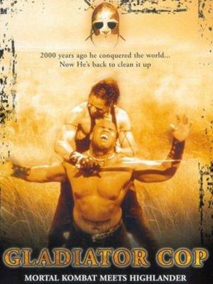 گلادیاتور - Gladiator Cop - گلادیاتور,پلیس گلادیاتور,فیلم رزمی گلادیاتور,فیلم Gladiator Cop,'ghndhj,v,tdgl 'ghndhj,v,\gds 'ghndhj,v,tdgl \gds 'ghndhj,v,اکشن,رزمی, فیلم سینمایی , سینما ,  دانلود فیلم  - محصول آمریکا - - - سال 1995