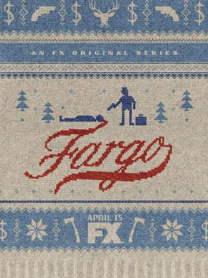فارگو - فصل 1 قسمت 1