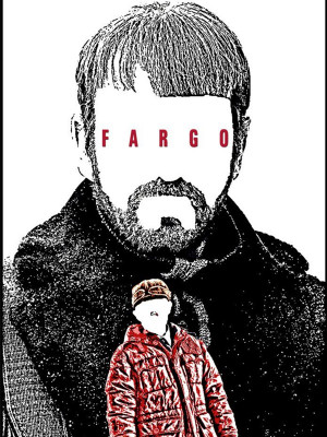 فارگو - فصل 1 قسمت 6