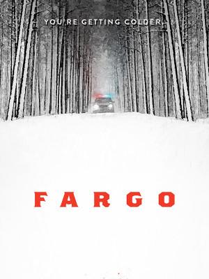 فارگو - فصل 1 قسمت 9