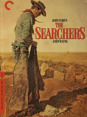 جویندگان - The Searchers - sv]vc , [,dkn'hk , سرچرز , جویندگان , جان وین , جان فورد , The Searchers,اکشن,وسترن, فیلم سینمایی , سینما ,  دانلود فیلم  - محصول آمریکا - - - سال 1956