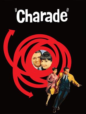 معما - Charade