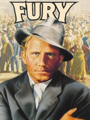 خشم - Fury - خشم,فیلم خشم,خشم فریتز لانگ,خشم فریتس لانگ,فیلم Fury,سینمایی Fury,فریتز لانگ,فریتس لانگ,اسپنسر تریسی,oal,tdgl oal,اکشن,پلیسی - معمایی, فیلم سینمایی , سینما ,  دانلود فیلم  - محصول آمریکا - - - سال 1936