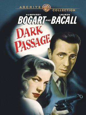 گذرگاه تاریک - Dark Passage