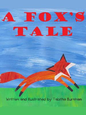 روباه کوچولو - A Fox's Tale