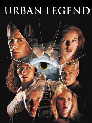 افسانه های شهری - Urban Legend - فیلم,فیلم سینمایی,وحشت,ترسناک,هیجان انگیز,مرموز,افسانه شهری,افسانه های شهری,افسانه شهر,فیلم افسانه های شهری,دوبله فارسی,وحشت,هیجان انگیز, فیلم سینمایی , سینما ,  دانلود فیلم  - محصول آمریکا - فرانسه - سال 1998