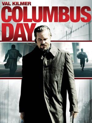 روز کریستف کلمب - Columbus Day