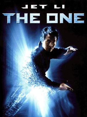 بی همتا - The One - فیلم,سینمایی,بی همتا,بیهمتا,اکشن,رزمی,جت لی,دنیای موازی,علمی تخیلی,fd iljh,fdiljh,اکشن,علمی - تخیلی, فیلم سینمایی , سینما ,  دانلود فیلم  - محصول آمریکا - - - سال 2001