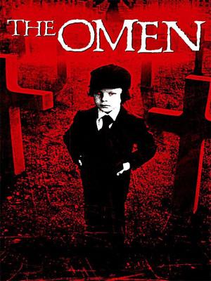 طالع نحس - The Omen