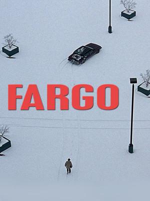 فارگو - فصل 2 قسمت 8