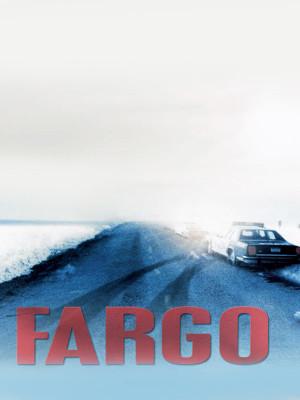 فارگو - فصل 2 قسمت 7