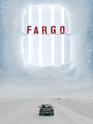 فارگو - فصل 2 قسمت 1