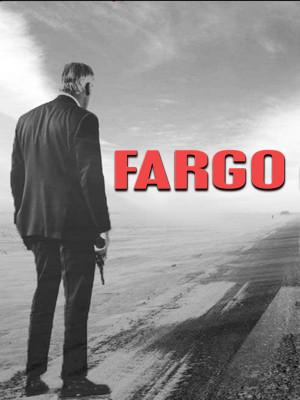 فارگو - فصل 2 قسمت 5