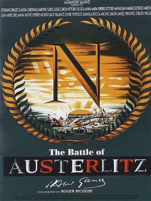 استرلیز - Austerlitz