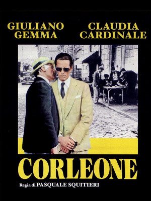 کورلئونه - Corleone