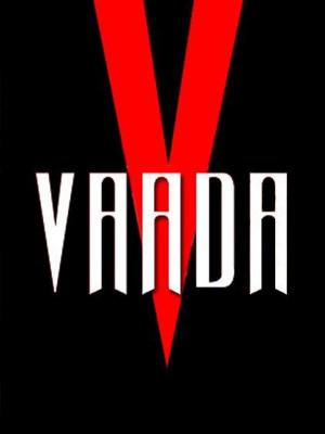عشق ابدی - Vaada