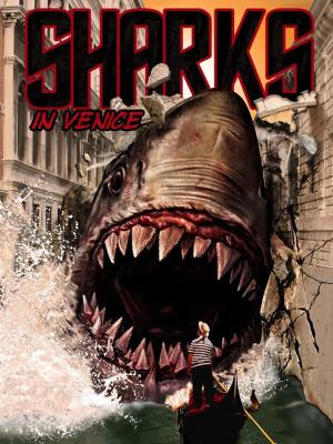 کوسه در ونیز - Shark in Venice